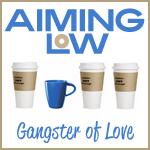 AimingLow.com